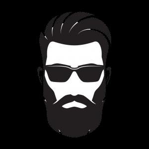 Profilbild von M
